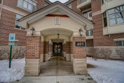 Photo of 405 Village Green, Unit Number 209, LINCOLNSHIRE, IL 60069 (MLS # 10160889)
