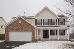 Photo of 1523 Cambria Court, JOLIET, IL 60431 (MLS # 10160982)