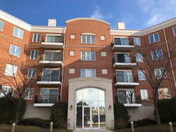 Photo of 351 Town Place Circle, Unit Number 206, BUFFALO GROVE, IL 60089 (MLS # 10161806)