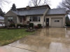 Photo of 1860 Pike Street, PERU, IL 61354 (MLS # 10161925)