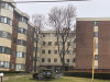Photo of 5500 Lincoln Avenue, Unit Number 419E, MORTON GROVE, IL 60053 (MLS # 10162014)