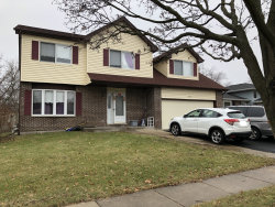 Photo of 425 Polo Club Drive, GLENDALE HEIGHTS, IL 60139 (MLS # 10162346)