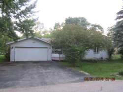 Photo of 907 Edgewood Drive, MCHENRY, IL 60051 (MLS # 10162511)