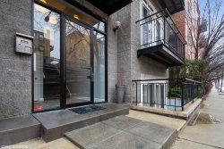 Photo of 2352 W Bloomingdale Avenue, Unit Number 3W, CHICAGO, IL 60647 (MLS # 10163082)