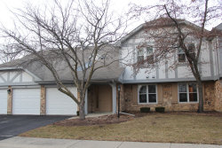 Photo of 180 Hemingway Court, Unit Number 0, VERNON HILLS, IL 60061 (MLS # 10163462)