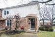 Photo of 1744 Pickwick Lane, GLENVIEW, IL 60026 (MLS # 10163954)
