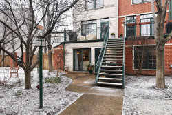 Photo of 1812 S Federal Street, Unit Number 37, CHICAGO, IL 60616 (MLS # 10164249)