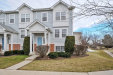 Photo of 471 Holiday Lane, Unit Number 471, HAINESVILLE, IL 60073 (MLS # 10164276)