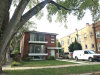 Photo of 1802 Grey Avenue, EVANSTON, IL 60201 (MLS # 10164582)