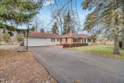 Photo of 1N760 Macqueen Drive, WEST CHICAGO, IL 60185 (MLS # 10164643)