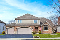 Photo of 160 Lincoln Street, ROSELLE, IL 60172 (MLS # 10164832)