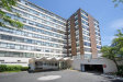 Photo of 1616 Sheridan Road, Unit Number 3H, WILMETTE, IL 60091 (MLS # 10164849)