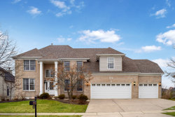 Photo of 2124 Brookwood Drive, SOUTH ELGIN, IL 60177 (MLS # 10165101)