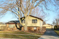 Photo of 685 Renee Drive, SOUTH ELGIN, IL 60177 (MLS # 10165390)