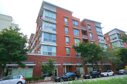 Photo of 2025 S Indiana Avenue, Unit Number 305, CHICAGO, IL 60616 (MLS # 10165394)