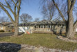Photo of 6532 W 112th Place, WORTH, IL 60482 (MLS # 10165516)