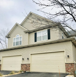Photo of 31 Melrose Court, Unit Number 31, SOUTH ELGIN, IL 60177 (MLS # 10165671)
