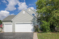 Photo of 1531 Autumncrest Court, CRYSTAL LAKE, IL 60014 (MLS # 10165965)