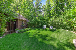 Tiny photo for 3758 Dillon Court, DOWNERS GROVE, IL 60515 (MLS # 10165969)