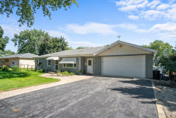 Photo of 0S423 Melolane Drive, WEST CHICAGO, IL 60185 (MLS # 10166054)