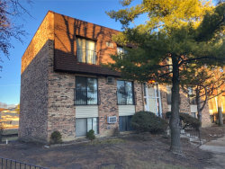 Photo of 190 S Waters Edge Drive, Unit Number 201, GLENDALE HEIGHTS, IL 60139 (MLS # 10166078)