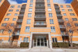 Photo of 6801 N Milwaukee Avenue, Unit Number 505, NILES, IL 60714 (MLS # 10166308)