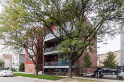 Photo of 3518 W Wolfram Street, Unit Number 1, CHICAGO, IL 60618 (MLS # 10166395)