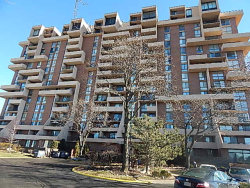 Photo of 465 W Dominion Drive, Unit Number 1408, WOOD DALE, IL 60191 (MLS # 10166513)