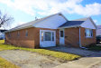 Photo of 240 E State Street, PAXTON, IL 60957 (MLS # 10166539)