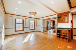 Tiny photo for 1300 Brookside Lane, DOWNERS GROVE, IL 60515 (MLS # 10166645)