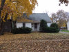 Photo of 266 College Street, CRYSTAL LAKE, IL 60014 (MLS # 10166700)
