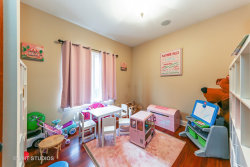 Tiny photo for 730 Grant Street, DOWNERS GROVE, IL 60515 (MLS # 10166887)