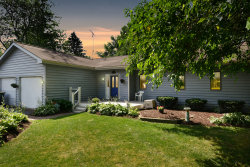 Photo of 1113 May Avenue, MCHENRY, IL 60051 (MLS # 10167042)