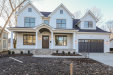 Photo of 827 S Loomis Street, NAPERVILLE, IL 60540 (MLS # 10167129)