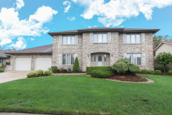 Photo of 7830 Sioux Road, ORLAND PARK, IL 60462 (MLS # 10167378)