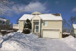 Photo of 1424 New Haven Drive, CARY, IL 60013 (MLS # 10167527)