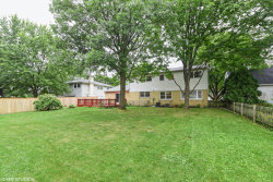 Tiny photo for 649 61st Street, DOWNERS GROVE, IL 60516 (MLS # 10167631)