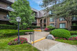 Photo of 3 The Court Of Harborside Drive, Unit Number 307, NORTHBROOK, IL 60062 (MLS # 10167750)