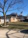 Photo of 697 N Kenilworth Avenue, ELMHURST, IL 60126 (MLS # 10168166)