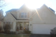 Photo of 2105 W Meadowview Drive, ROUND LAKE, IL 60073 (MLS # 10168395)
