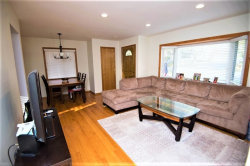 Tiny photo for 4632 Wilson Avenue, DOWNERS GROVE, IL 60515 (MLS # 10168397)