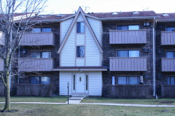 Photo of 14 Echo Court, Unit Number 15, VERNON HILLS, IL 60061 (MLS # 10168469)