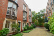 Photo of 1129 W Newport Avenue, Unit Number C, CHICAGO, IL 60657 (MLS # 10168528)