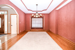 Tiny photo for 5921 Main Street, DOWNERS GROVE, IL 60516 (MLS # 10168766)