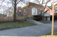 Photo of 330 Asbury Avenue, EVANSTON, IL 60202 (MLS # 10168818)