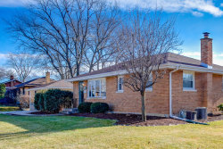 Photo of 129 7th Street, DOWNERS GROVE, IL 60515 (MLS # 10168955)