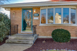 Tiny photo for 129 7th Street, DOWNERS GROVE, IL 60515 (MLS # 10168955)
