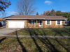 Photo of 2006 Barnes Street, URBANA, IL 61802 (MLS # 10169765)