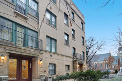 Photo of 2403 N Orchard Street, Unit Number 1, CHICAGO, IL 60614 (MLS # 10169875)