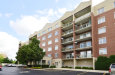 Photo of 7400 Lincoln Avenue, Unit Number 206, SKOKIE, IL 60076 (MLS # 10169918)